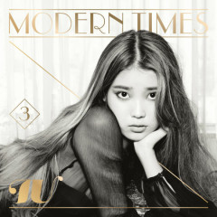 Modern Times (Vol.3)