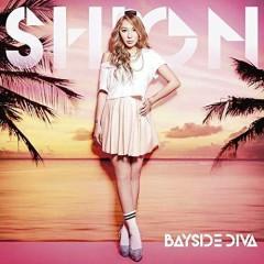 BAYSIDE DIVA - Shion
