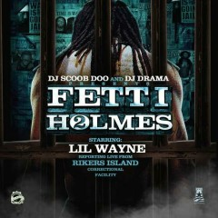 Fetti Holmes 2 (CD1)