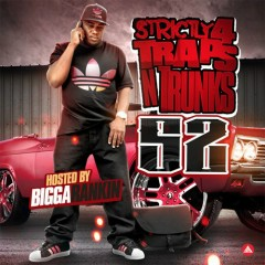 Strictly 4 The Traps N Trunks 52 (CD1)
