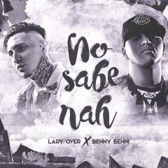 No Sabe Nah (Single) - Benny Benni