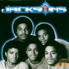 Triumph (Remastered) - The Jackson 5