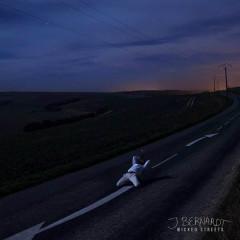 Wicked Streets (Edit) (Single)