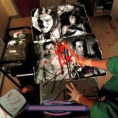 Necroticism Descanting The Insalubrious (Digipack) - Carcass