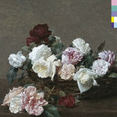 Power, Corruption & Lies (Remastered)