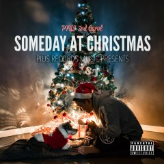 Someday At Christmas (Single)