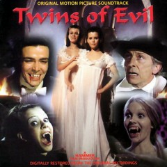 Twins Of Evil OST (Pt.2)
