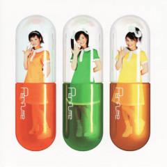 Vitamin Drop