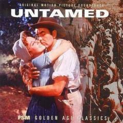 Untamed OST (Pt.2)