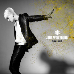 23, Male, Single - Jang Woo Young