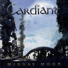 Midday Moon