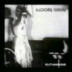 Gloomy Sunday - Gothika