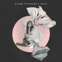Rats (Single) - Sloan Peterson