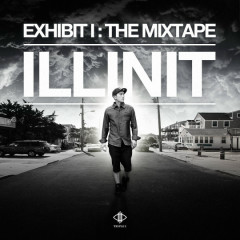 EXHIBIT I: The Mixtape
