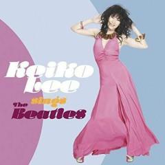 Keiko Lee sings THE BEATLES - Keiko Lee