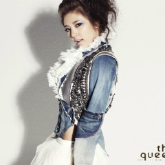 The Queen - Son Dam Bi