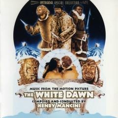 The White Dawn OST (P.1)