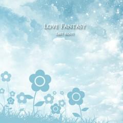 Love Fantasy - East Root