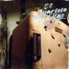 El Cuarteto de Nos (CD1)