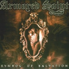 Symbol Of Salvation (CD1)