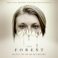 The Forest OST