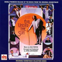 Evil Under The Sun OST - Cole Porter