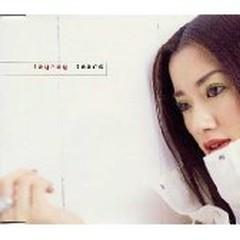 tears - Fayray