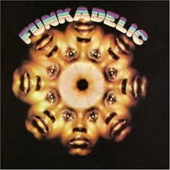 Funkadelic (Remastered)