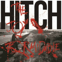 Hitch - The Joy Formidable