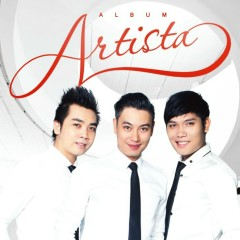 Artista - Artista Band