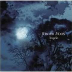 Winter Moon - Angelo