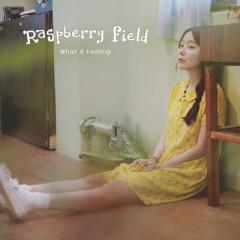 A Summer In Raspberry Field Part 1 `What A Feeling`