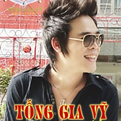 Tống Gia Vỹ Collections 2011