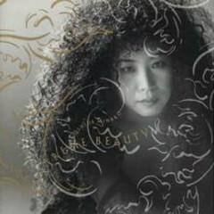 EXTREME BEAUTY - Minako Yoshida