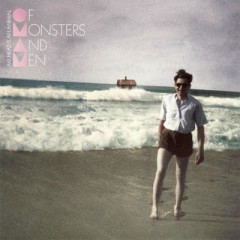 My Head Is An Animal (Universal Edition) - Of Monsters And Men