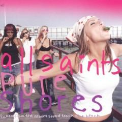 Pure Shores (CDM) - All Saints