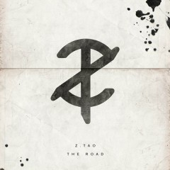The Road (Mini Album) - Z TAO