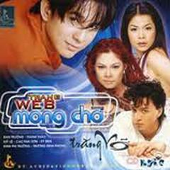 Trang Web Mong Chờ