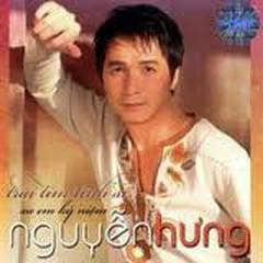 TNCD 301 Trái Tim Tình Si - Nguyễn Hưng
