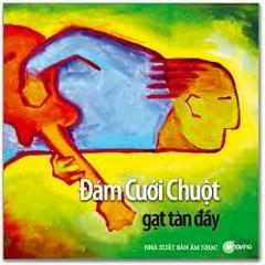 Đám Cưới Chuột - CD2