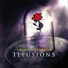 Illusions CD2 - Thomas Bergersen