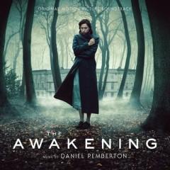 The Awakening OST (Pt.1)