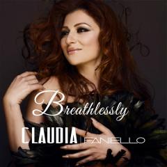 Breathlessly (Single)