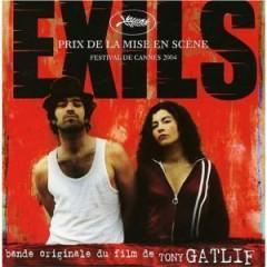 Exils OST