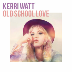Old School Love (Single)
