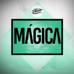 Mágica (Single)