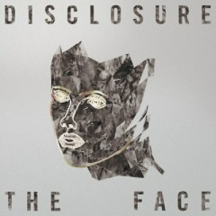 The Face (EP) - Disclosure