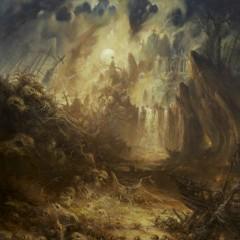Tempest - Lycus