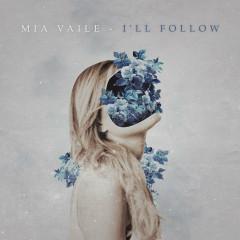 I'll Follow (Single)
