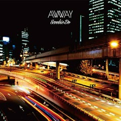 Away - Scoobie Do
